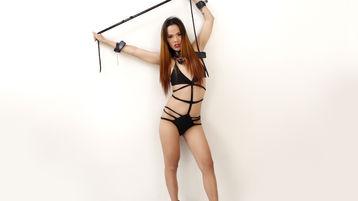 CUMDIVAts's hot webcam show – Transgender on Jasmin
