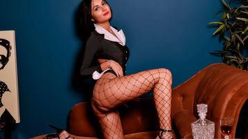 RachelCruise's hot webcam show – Girl on Jasmin