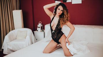 JessicaWeil show caliente en cámara web – Chicas en Jasmin