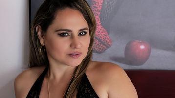 katymilf's hot webcam show – Mature Woman on Jasmin