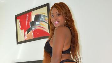 xxchanel's hot webcam show – Girl on Jasmin