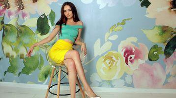RareBella's hot webcam show – Hot Flirt on Jasmin