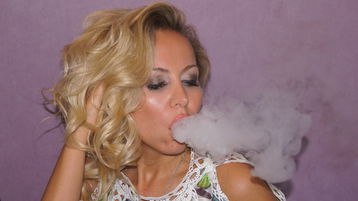 BoobsBombsX's hot webcam show – Girl on Jasmin