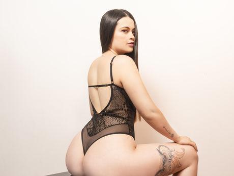 AlessandraBell