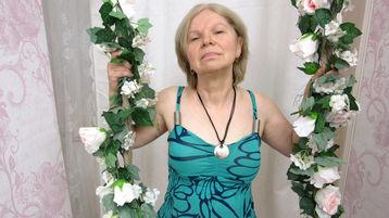 EdithCarson's hot webcam show – Mature Woman on Jasmin