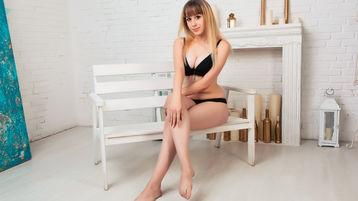 AlexiaRoundOne horká webcam show – Holky na Jasmin