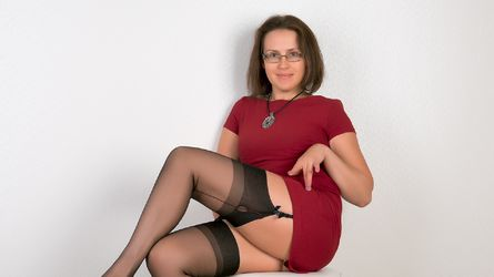 Mylady9's profile picture – Rijpe vrouwen op LiveJasmin