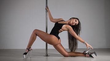 SophiaDevon's hot webcam show – Girl on Jasmin