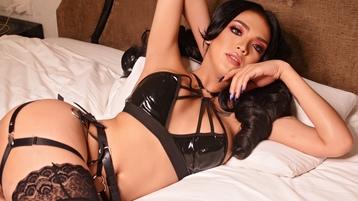 shemaleAIKO's hot webcam show – Transgender on Jasmin