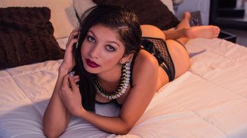 PaulaLohr's hot webcam show – Girl on Jasmin