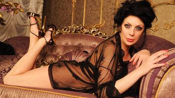 DaisyBloom's heiße Webcam Show – Erfahrene Frauen auf Jasmin