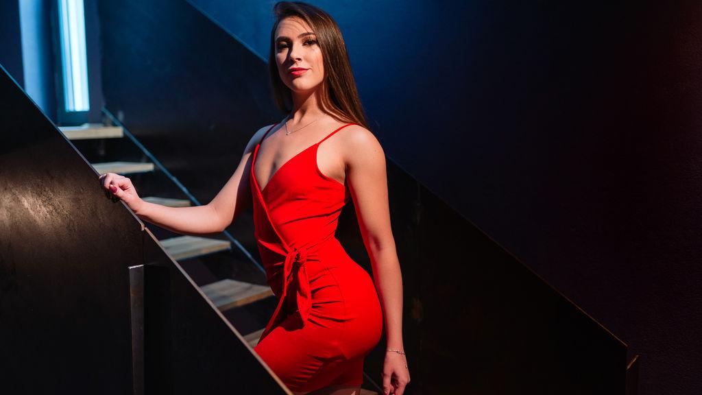 3gp sex videos free download-2024