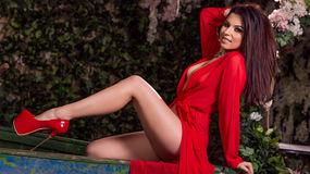 AishaDevereaux's hot webcam show – Girl on LiveJasmin