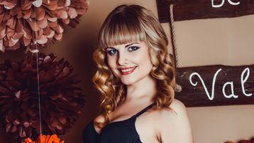 MilaSunny's hot webcam show – Girl on Jasmin