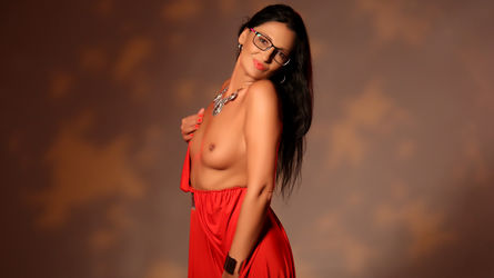 AnielaDelaney's profile picture – Mature Woman on LiveJasmin