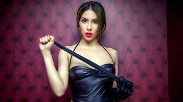 SkylarRed's hot webcam show – Girl on Jasmin