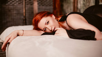 YourEllie's hot webcam show – Hot Flirt on Jasmin