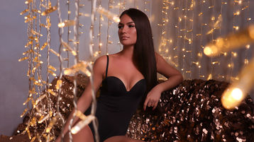 JenniferArchi's hete webcam show – Hete Flirt op Jasmin
