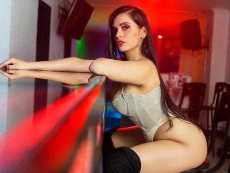OrianaBeck