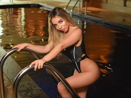 MarianaMilano