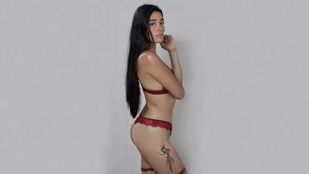 ValentinaCorrea