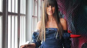 LolaTilly's heiße Webcam Show – Heißer Flirt auf Jasmin