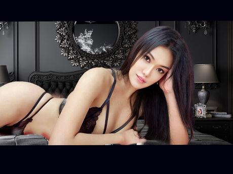 AmandaHermosa