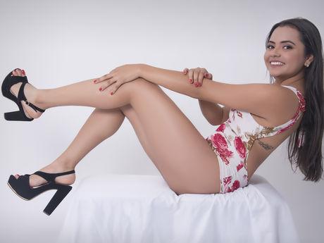 EmilyAcosta
