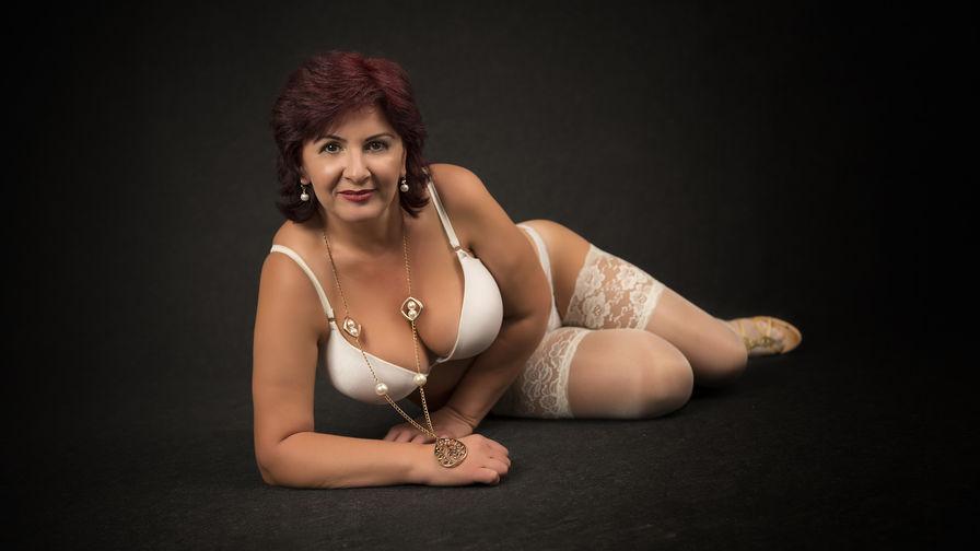 1Angelofsex fotografía de perfil – Mujer Madura en LiveJasmin