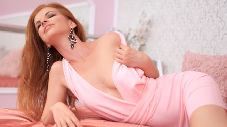 ExquisiteRuth's profile picture – Mature Woman on LiveJasmin