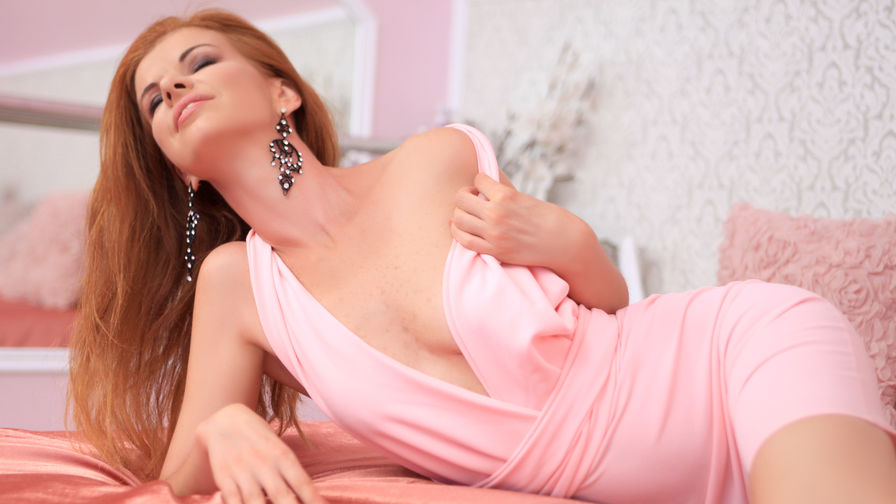 ExquisiteRuths profilbilde – Mature Woman på LiveJasmin