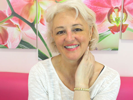 MelissaBalm