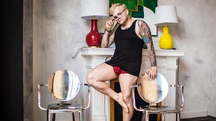 RockHardPole's profile picture – Gay on LiveJasmin