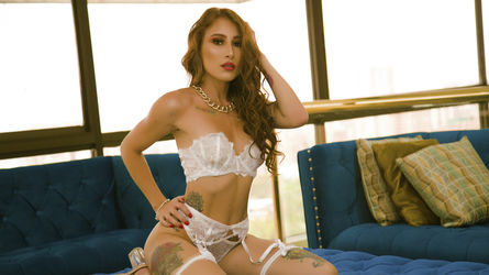 SophiaGonzalez