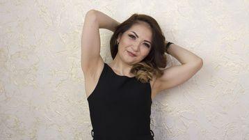 Show caliente de webcam de SongKamila – Chicas en Jasmin