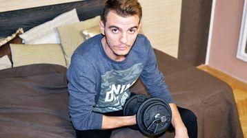 LouisEmerald's hot webcam show – Boy on boy on Jasmin