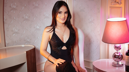 Zdjęcie azjatyckie dziewczyny sex