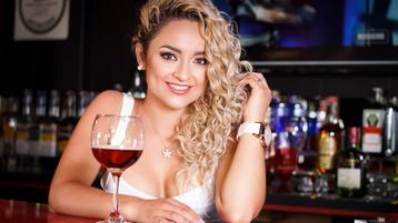 LauraSoto's hot webcam show – Girl on Jasmin