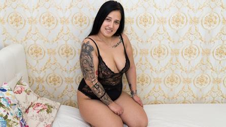 VanessaBruny
