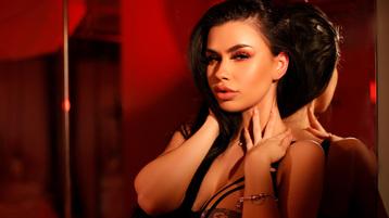 SophieBeau's hot webcam show – Girl on Jasmin