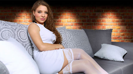 VanessaxKiss's profile picture – Hot Flirt on LiveJasmin