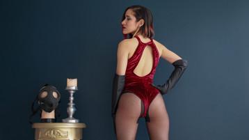 SakuraPrincess's hot webcam show – Fetish on Jasmin