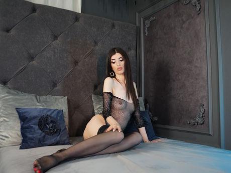 KathyKane
