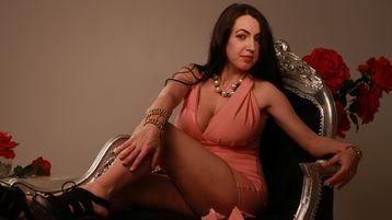 WorthyJoyce's hot webcam show – Mature Woman on Jasmin