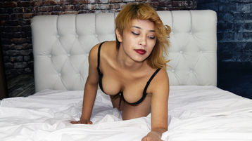 AsmaSama's hot webcam show – Girl on Jasmin