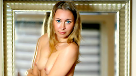 ScarletLou's profile picture – Mature Woman on LiveJasmin