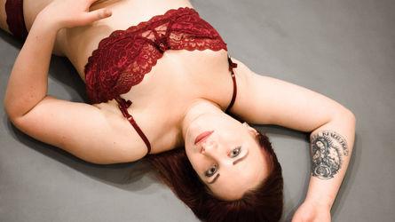 JuicyJuna's profile picture – Girl on LiveJasmin