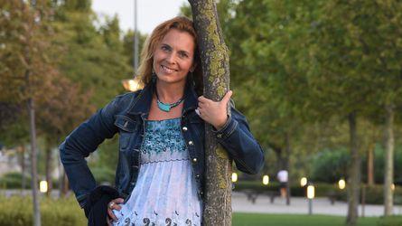 LoveLavendel's profile picture – Zielsverwanten op LiveJasmin