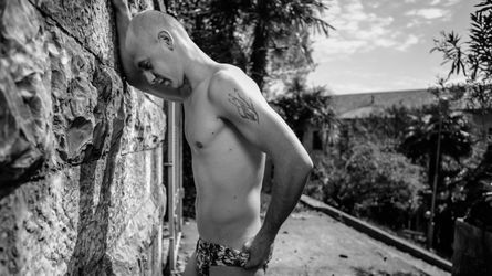 SexyTrevorBoy's profile picture – Boy for Girl on LiveJasmin