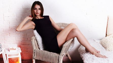 MarikaDazzling's profile picture – Hot Flirt on LiveJasmin